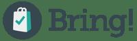 Bring!_Logo