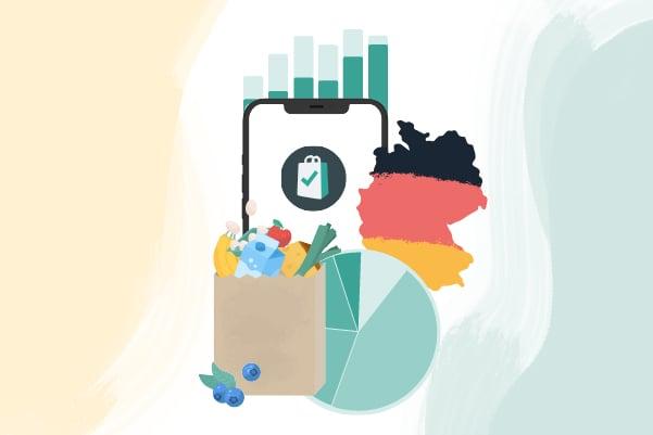 Shopper_report_Landingpage